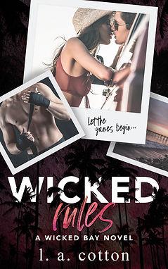 Wicked Rules - ebook.jpg