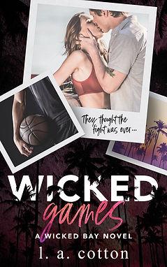 Wicked Games - ebook.jpg