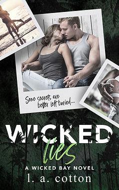 Wicked Lies - ebook.jpg