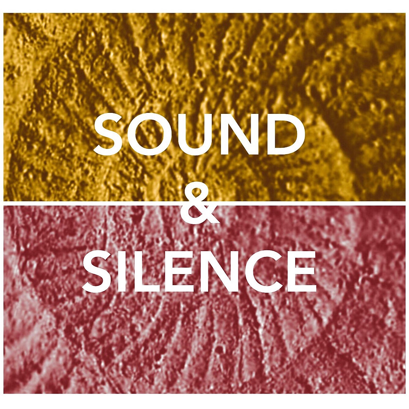 Sound & Silence