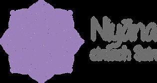 Logo_Niyana_CMYK.png
