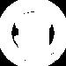 Artisanconsumergoods(white).png