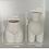 Thumbnail: Body Ceramic Vase