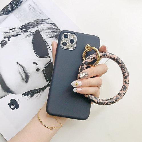 Cellphone Case w/ Bracelet