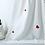 Thumbnail: Embroidered Cotton Towel Set