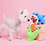 Thumbnail: Puppet Dog Toy