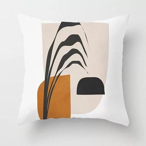 Printed Pillowcase