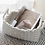 Thumbnail: Soft Baskets