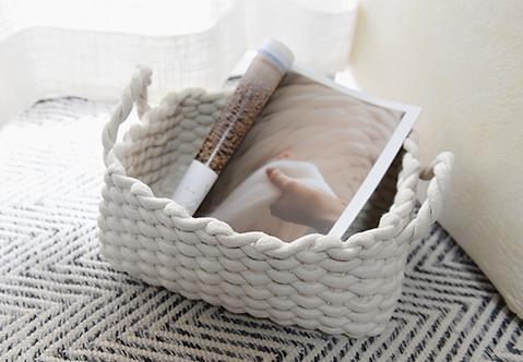 Soft Baskets