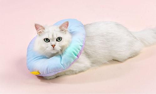 Comfy Pet Cone