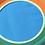 Thumbnail: Soft Frisbee