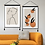 Thumbnail: Hanging Canvas Wall Art