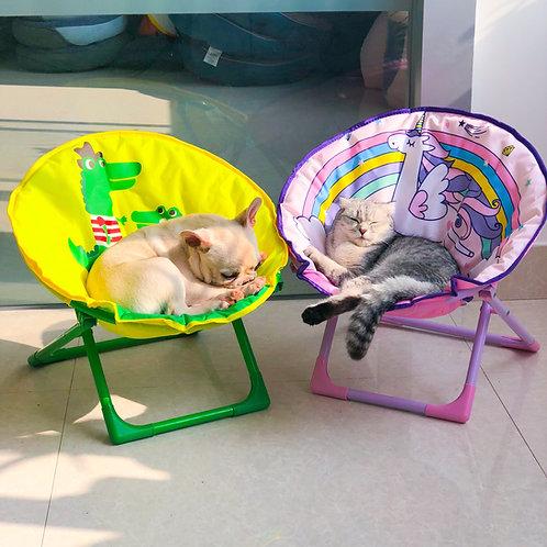 Pet Lounge Chair