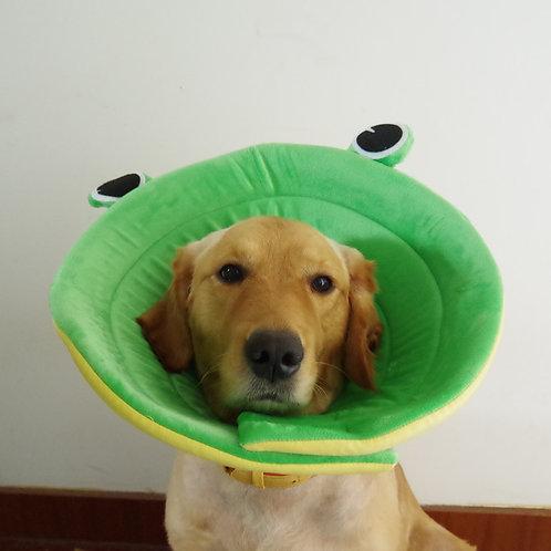 Soft Animal Pet Cone