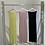 Thumbnail: Knit Tank Dress