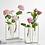 Thumbnail: Flower Vase