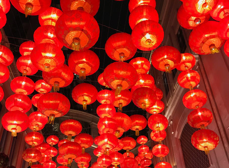 Hong Kong = Asia's World City