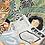 Thumbnail: Tiger Blanket