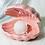 Thumbnail: Shell & Pearl Nite Lite