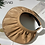 Thumbnail: Visor Headband