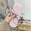Thumbnail: Blue Light Blocking Glasses