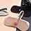 Thumbnail: Sunglass Case