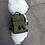 Thumbnail: Dog Backpack
