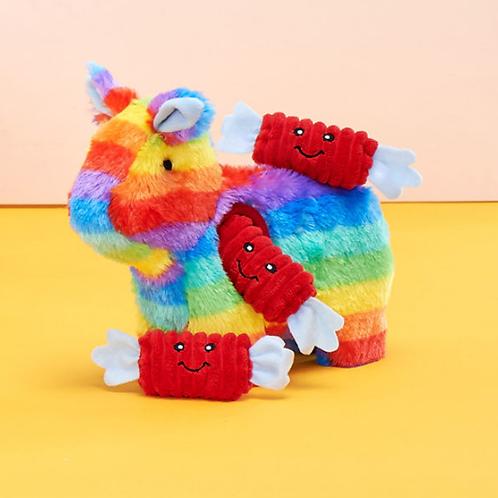Fiesta Toy