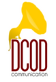 Logo DCOD.png