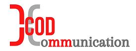 Dcod Logo Bianco.png