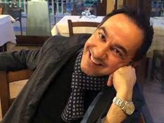 Piero Mazzocchetti.jpeg