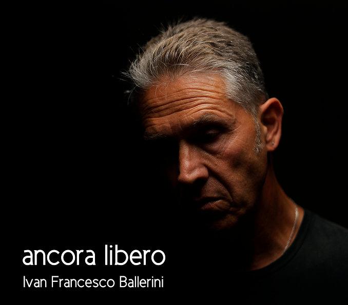 Ballerini Cover.jpg