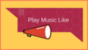 Play Music Like.png