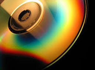 CD.jpeg