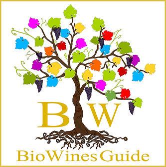 Bio-Wines-logo_edited.jpg
