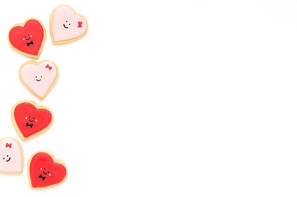 haute-stock-photography-valentines-cooki
