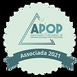 Selo Associada APOP.png
