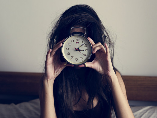 10 dicas para gerir melhor o seu tempo
