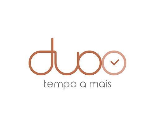 duoo_slogan-09.png