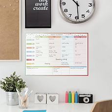 wall-planner-laminated-family-week-wall-