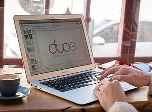 Duoo-6.jpg