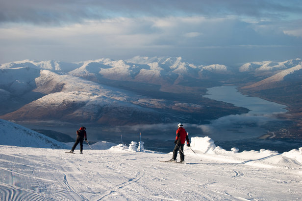 heading_slopes_nevis_range_awesome_view_1_149598