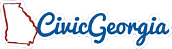 PNG Horizontal Logo.png