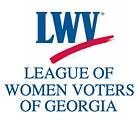 League of Women Voters of Georgia