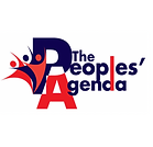 Georgia Coalition for the Peoples' Agenda