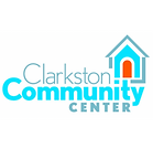 Clarkston Community Center