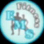 Round Logo 3 Insta.png