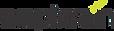 ampltrain logo PNG.png