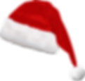 Christmas-Hat-Clipart-PNG-Image.png