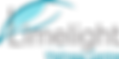 Limelight Logo.png